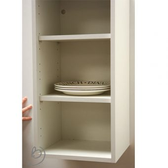 Clicbox Kitchen Wall Cabinet
