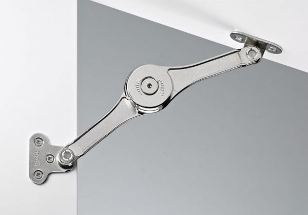Hettich Flap Door Stay