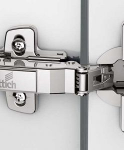 Hettich Soft Close Hinge for Kitchen Cabinet Door