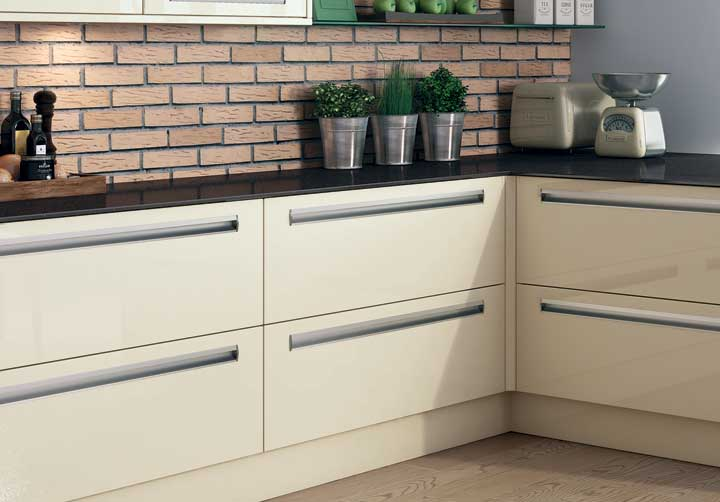 Inset Handles Cabinetsanddoors Co Uk