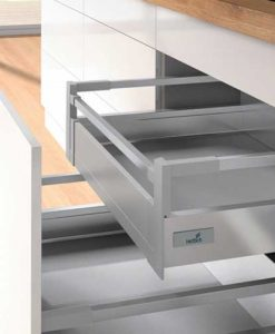 Kitchen Internal Drawer -Deep - Soft Close