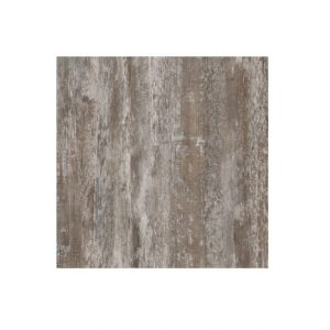 Slab Door Driftwood Light Grey