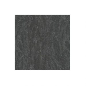 Slab Door Evora Stone Graphite