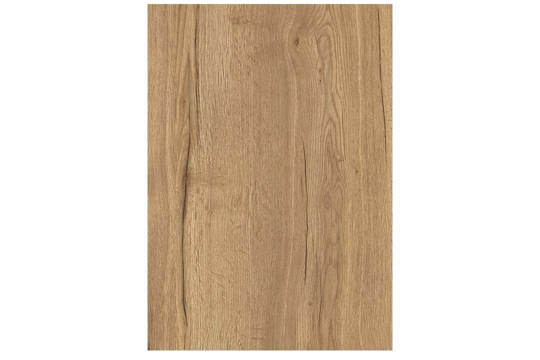 Halifax Natural Oak Kitchen Door Cabinetsanddoors Co Uk