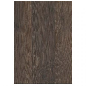 Tobacco Gladstone Oak Kitchen Door