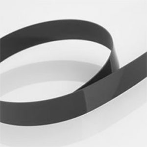 High Gloss Acrylic Edging Tape
