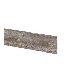 Driftwood Grey Kitchen Plinth - Kickboard