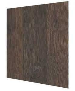 Tobacco Gladstone Oak Kitchen Base End Panel