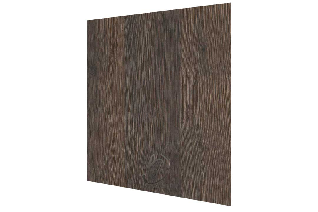 Gladstone Tobacco Oak Kitchen End Panels