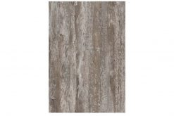 driftwood-grey-kitchen-door.jpg