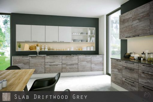 driftwood-grey-kitchen-high.jpg