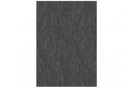 evora-stone-graphite-kitchen-door.jpg