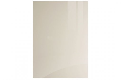 high-gloss-cashmere-acrylic-kitchen-door-2.jpg