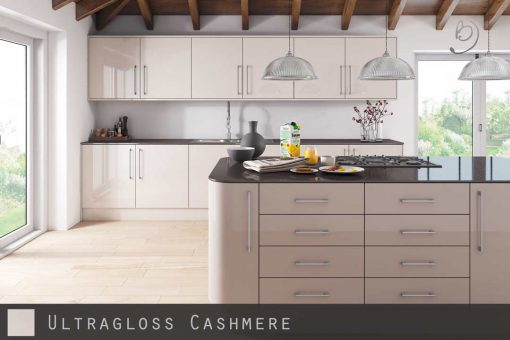 high-gloss-cashmere-acrylic-kitchen-doors.jpg