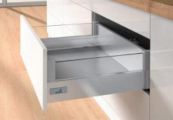 kitchen-drawers-glass-sides