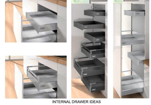 kitchen-internal-drawers-space-tower