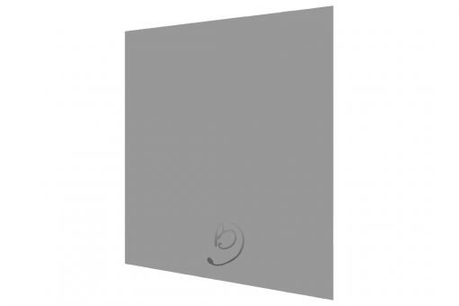 matt-dust-grey-kitchen-base-end-panel.jpg