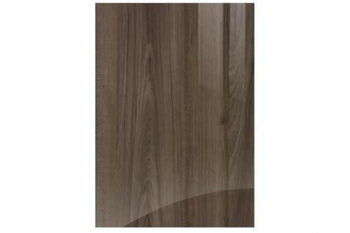 woodgrain-high-gloss-japanese-pear-kitchen-door.jpg