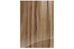 woodgrain-high-gloss-noce-marino-kitchen-door.jpg