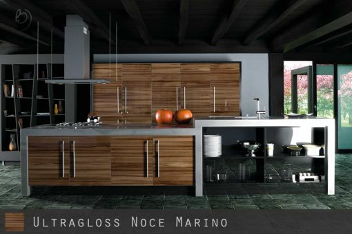 woodgrain-high-gloss-noce-marino-kitchen-doors.jpg