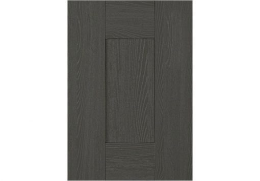 5-piece-shaker-oakgrain-graphite-door