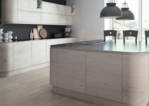 handleless-kitchen-hemlock-nordic