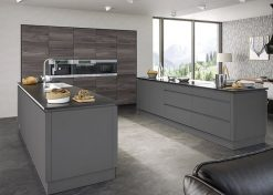 handleless-kitchen-matt-dust-grey