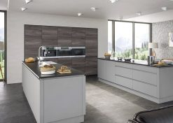 handleless-kitchen-matt-light-grey