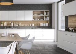handleless-kitchen-matt-white