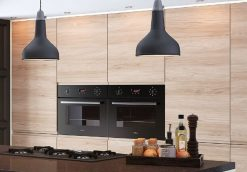 handleless-kitchen-natural-elm