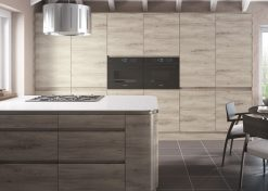 handleless-kitchen-stone-elm