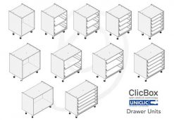 kitchen-drawer-units-grey