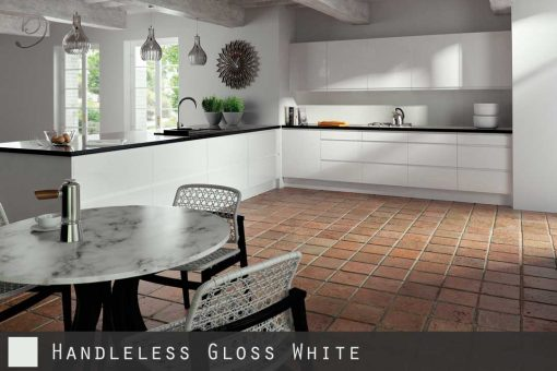 white-handleless-kitchen-high