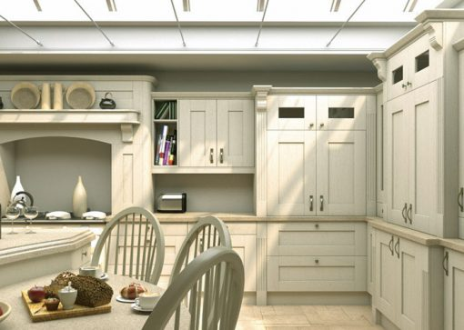 woodgrain-cream-shaker-kitchen