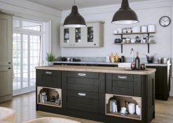 woodgrain-graphite-shaker-kitchen